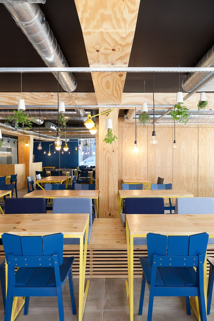 Best ideas about plywood interior on pinterest