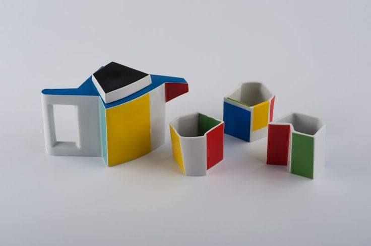 Modus Design, Ćmielów, Cecuła, Pottery, Art, Design
