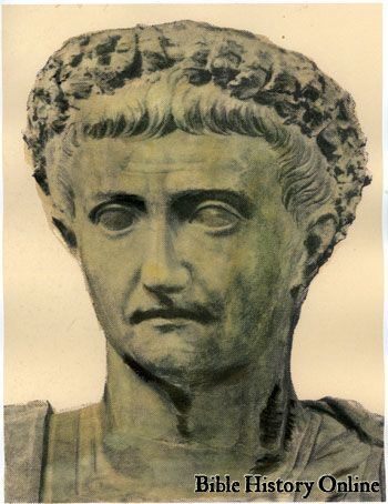 the life and reign of constantine i an emperor of rome Arch of constantine (rome)  and fearful for his life, constantine fled to gaul to join his father, and  michael grant, the emperor constantine.