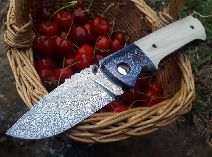 Good morning  #budakdentex #budakcroat #budakknives #denisbudak #madeincroatia #handcrafted #handcraftedincroatia #handmadeknife #handmade #knifeporn #knifenut #knifefanatics #bestknivesofig #usn #usnstagram
