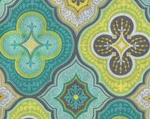 Popular items for moroccan fabric on Etsy