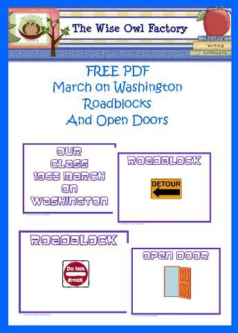 Martin Luther King Day activity for preschoolersPediatric Therapy, Classroom Marching, Classroom Freebies, Owls Factories, Education Schools, 63Snt, Martin Luther, Free Stuff, Luther King