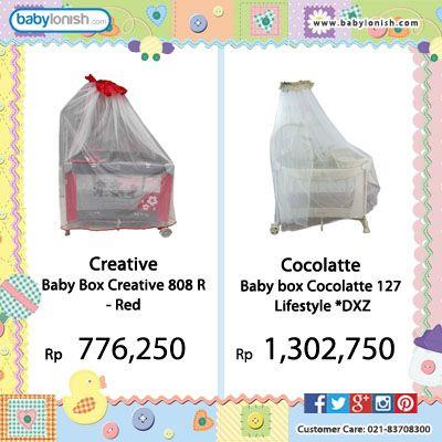 Babylonish menjual berbagai perlengkapan bayi untuk Anda. Pastikan Anda berbelanja keperluan bayi di babylonish.  Gratis ongkir Jabodetabek.