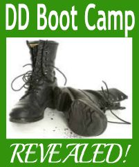 A Domestic Discipline Society (ADDS): DD Boot Camp ...