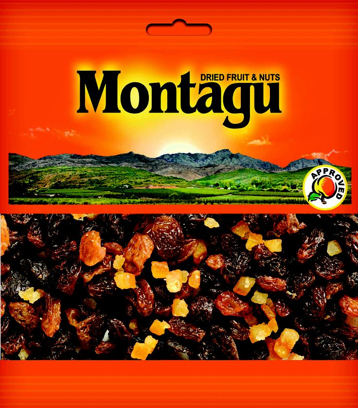 Montagu Dried Fruit - CAKE MIX http://montagudriedfruit.co.za/mtc_stores.php