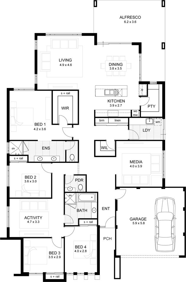 www.apghomes.com.au sites default files home-design combined-floorplans samsara_floorplan_web.jpg