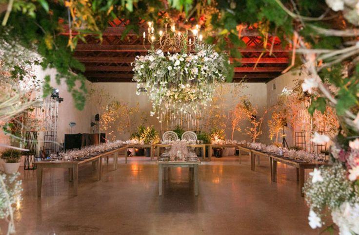 Nooitgedacht Estate wedding venue | family owned historical Cape Dutch wine estate | Stellenbosch, Western Cap - Wedding Abroad Inspiration, A Bride Abroad