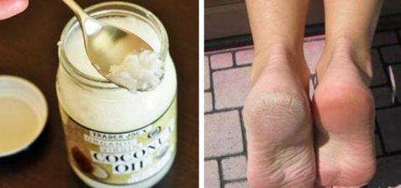 The Unexpected Causes of Dry Skin and What You Can Do About It