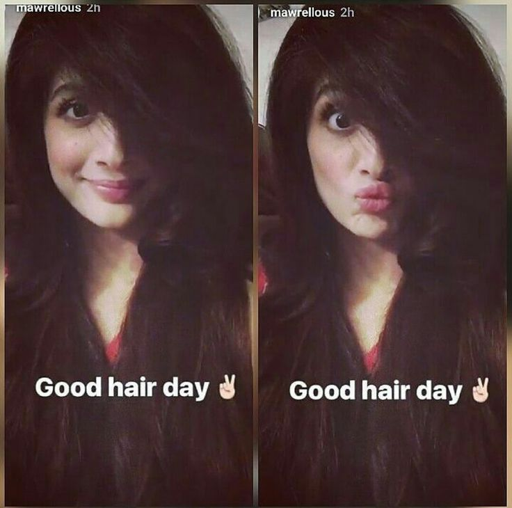 #Lovely #MawraHocane #Snapchat #PakistaniCelebrities