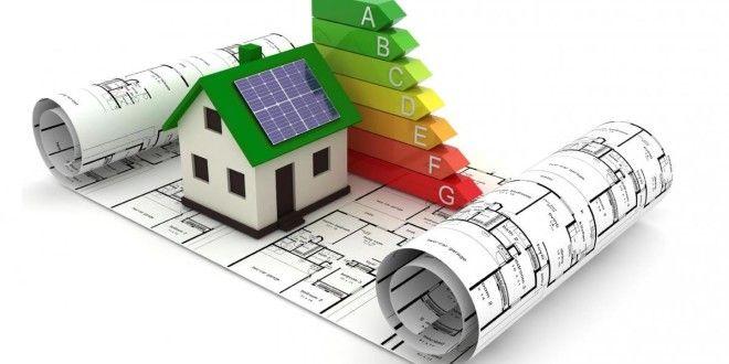 A környezeti és energiahatékonysági program forrásainak kilencven százalékát már elosztották – Alternatív Energia