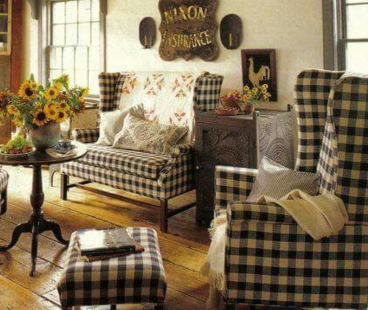 60 Best Living Room Furniture I Love!! Images On Pinterest