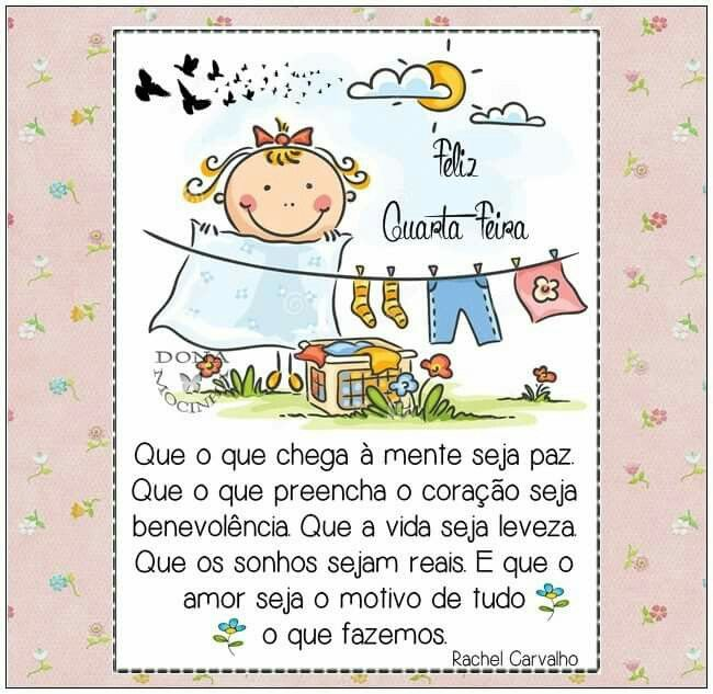 ... about Saudações on Pinterest | Birthday wishes, Facebook and Tes