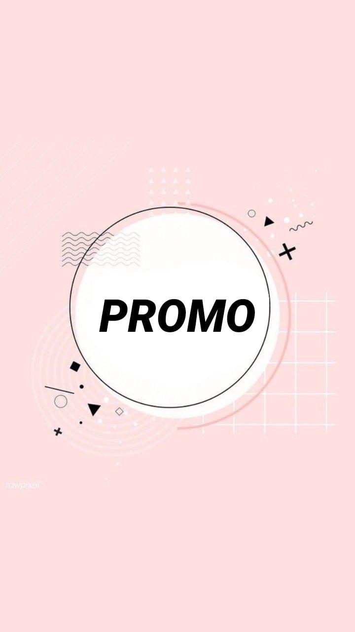 Pin Oleh Mutia Cahya Di Desain Logo Bisnis Kartu Nama Bisnis Ilustrasi Bisnis Desain Logo Bisnis