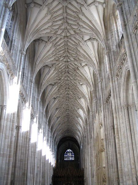 94 Best Gothic Architecture Images On Pinterest