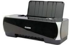 Canon Pixma IP 2580 Driver Download Printer Reviews –Canon PIXMA iP2580 Printer Smart provides convenience and speed in your work because the printer is equipped with various high-tech features so as to provide maximum results for you to print photos and documents with brilliant results. PIXMA iP2580 printer is also easy to place anywhere because …