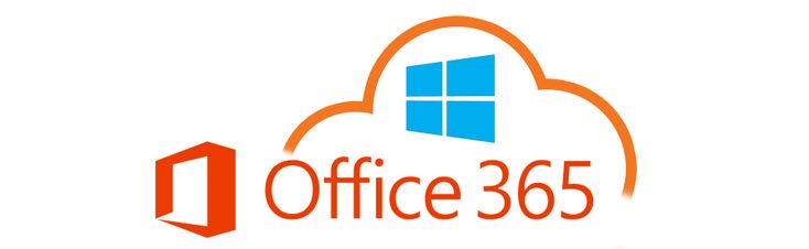 1   Office 365 is a cloud-based subscription service that brings together the best tools for the way people work today. By combining best-in-class apps like Excel and Outlook with powerful cloud services like OneDrive and Microsoft Teams, Office 365 lets anyone create and share anywhere on any device.  GET PRODUCT OR ACTIVATE PRODUCT WITH FULL TECHNICAL SUPPORT ON >>> >>> http://office.com.developsetup.online