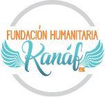 Fundación Humanitaria Kanáf