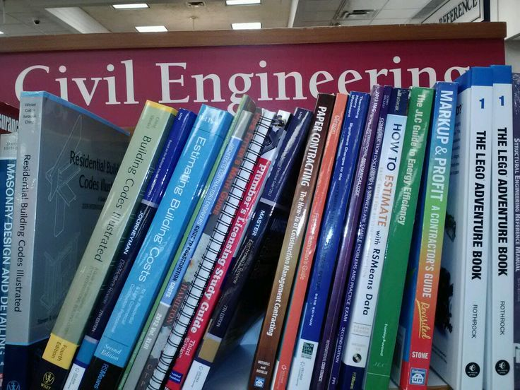 objective book for mechanical engineering free