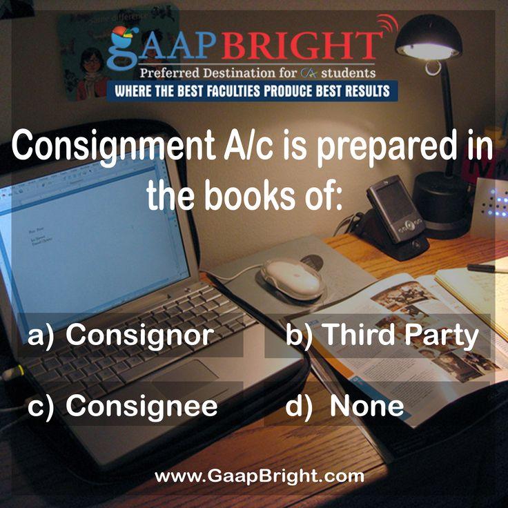 Visit us at www.gaapbright.com
