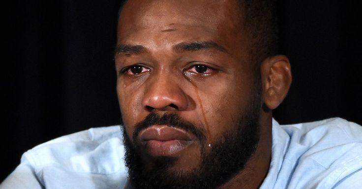 Jon Jones Wrecks UFC 200 Card - https://movietvtechgeeks.com/jon-jones-wrecks-ufc-200-card/-Dana White is still putting a happy face on the UFC 200 card despite a failed drug test by Jon Jones.