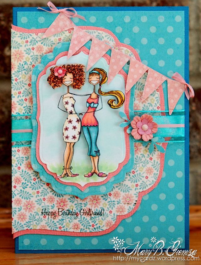 HAPPY BIRTHDAY   https://mycardz.wordpress.com/2011/02/25/happy-birthday-to-the-boss-lady/