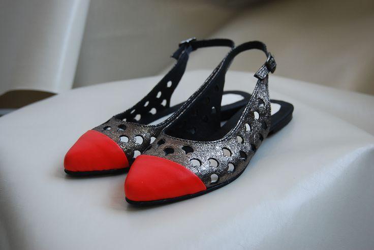 #shoes #fashion #women