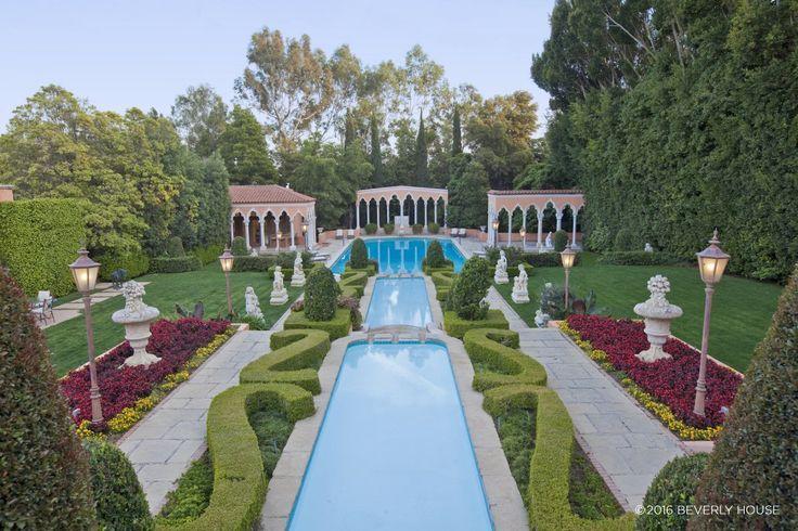 The most expensive mansion in USA | #bocadolobo #luxuryfurniture #interiordesign #designideas #homedesignideas #luxuryhomes #luxuryhouses… - https://www.luxury.guugles.com/the-most-expensive-mansion-in-usa-bocadolobo-luxuryfurniture-interiordesign-designideas-homedesignideas-luxuryhomes-luxuryhouses-3/