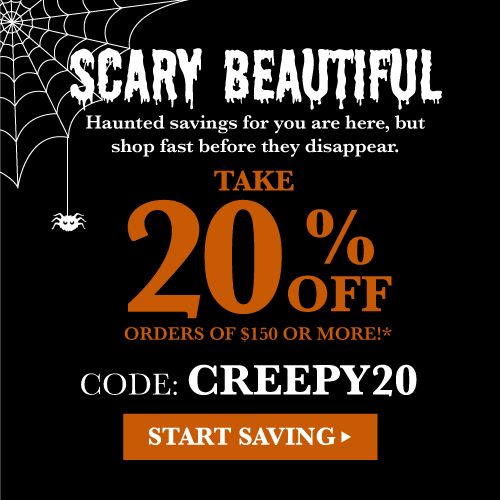 67 best halloween coupons images on pinterest coupon coupons and fashioncoupon httpplanetgoldilocks 20 off orders of 150 or more see at kiyonna with coupon code creepy20 expires 11315 fashions made in fandeluxe Image collections