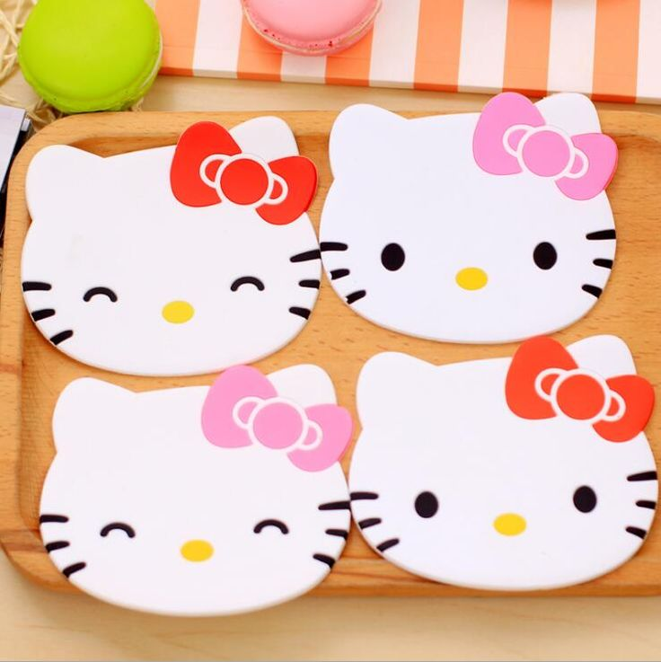 Hello Kitty Kitchen Cafe Manual: Best 25+ Kitchen Placemats Ideas On Pinterest