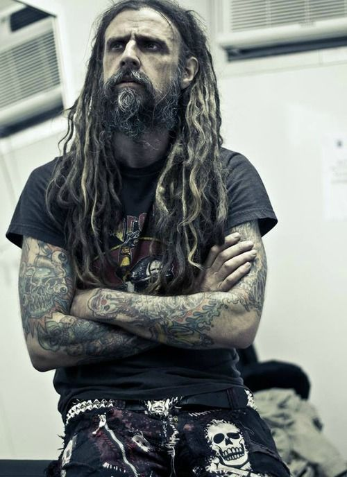 rob zombie living dead girlrob zombie dragula, rob zombie dragula скачать, rob zombie скачать, rob zombie living dead girl, rob zombie two lane blacktop, rob zombie dragula перевод, rob zombie feel so numb, rob zombie – demon speeding, rob zombie слушать, rob zombie superbeast, rob zombie 2016, rob zombie dragula lyrics, rob zombie reload, rob zombie iron head, rob zombie 31, rob zombie live, rob zombie wiki, rob zombie matrix, rob zombie american witch, rob zombie песни
