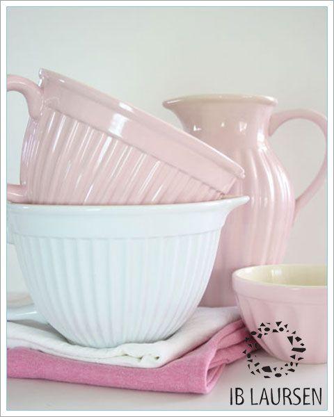 Kitchen ware ...