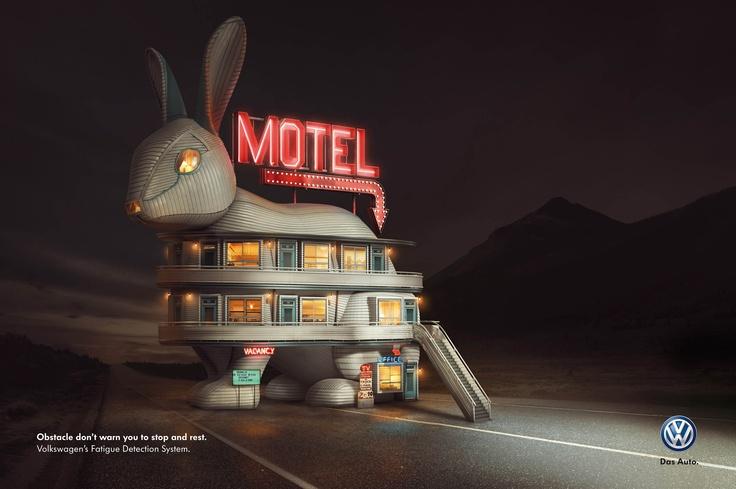 VW-Fatigue-Detection-System-Motel-Rabbit-Print.jpg (3000×1996)