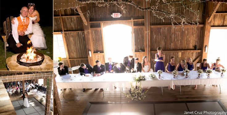 17 Best Images About Rochester Wedding Barn And Event Venue On Pinterest