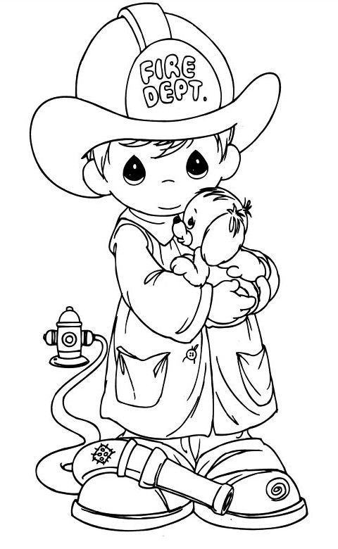 695 best Coloring pages images on Pinterest Coloring pages - new coloring pages beagle puppies