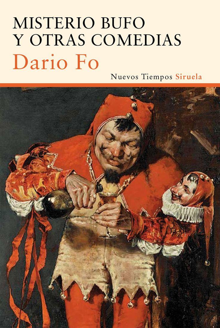 La Academia concedió en 1997 el Premio Nobel de Literatura a Dario Fo «por mofarse del poder y restaurar la dignidad a los oprimidos en la más pura tradición de la juglaría medieval».  https://www.youtube.com/watch?v=mQwviHYJdWo http://rabel.jcyl.es/cgi-bin/abnetopac?SUBC=BPSO&ACC=DOSEARCH&xsqf99=1775821+
