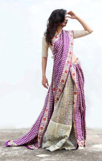 Designer Langa Voni for your Wedding