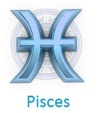 Your 2017 Free Horoscope : Pisces Horoscope January 2017