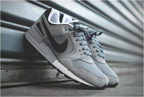 Nike Air Pegasus 89's - Bought my first pair of these about a year ago now, so comfy and a great looking style - definitely up there as one of my favourite styles - currently saving my new pair for winter