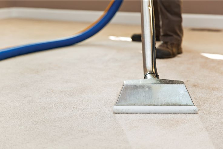 Huge area, big equipment, no problem. . Mr cool cleaning has experienced cleaners, who can serve you with their best performances by using…