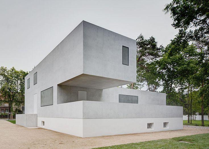 Auto Kühlschrank Bauhaus : Besten bauhaus bilder auf plakate typografie und