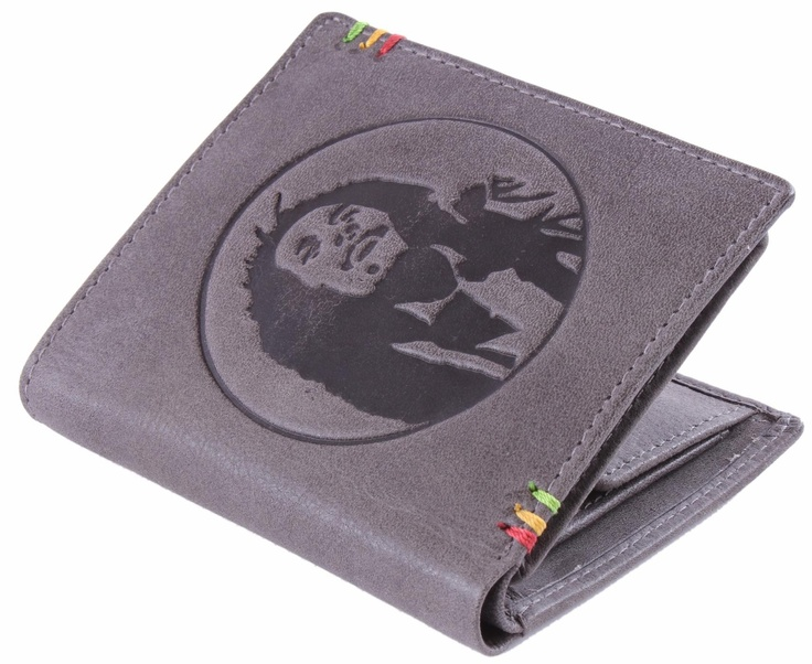 Mustard Wallet - Herb Leather Wallet #Mustard #Mens #Wallet