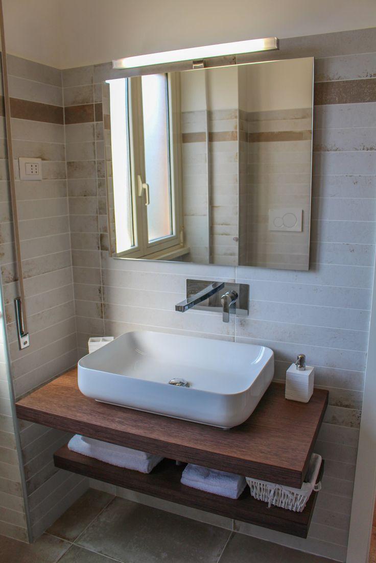 Oltre 20 migliori idee su bagno lilla su pinterest - Bagno lilla e bianco ...