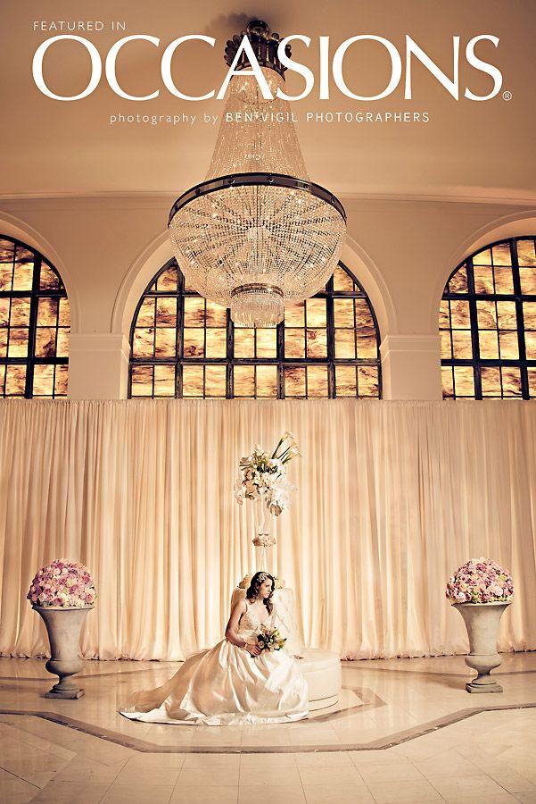 wedding venues on budget in atlanta%0A Glam Atlanta Wedding at     Peachtree   Wedding Gallery      peachtree com