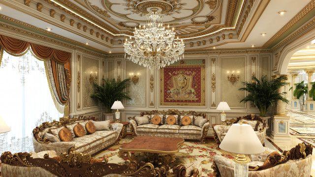 Luxury Interior Design Best Interior Designing In Miami Usa Antonovich Desig With Images Luxury House Interior Design Luxury Interior Luxury Interior Design