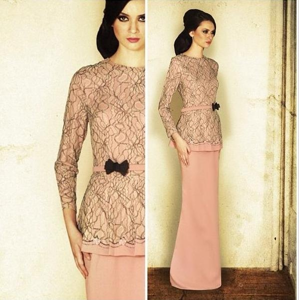 Ala French Chic- Jovian Mandagie