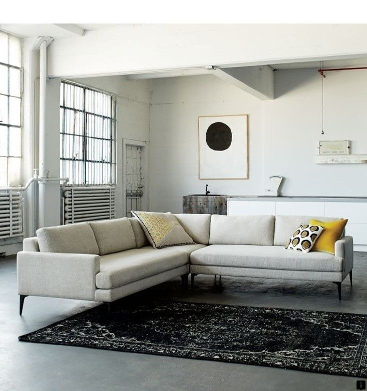 Want To Know More About Home Decor Blogs Just Click On The Link To Read More The Web Presence Is Worth Checking Ou 3 Piece Sectional Sectional 5 Seater Sofa