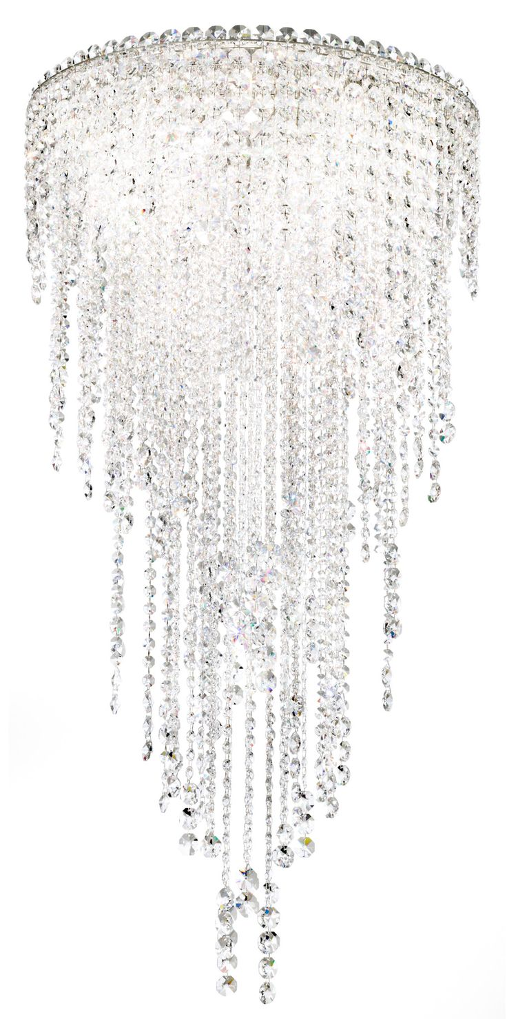 783 best products images on pinterest swarovski ceiling lamps and schonbek ch1812 chantant 21 inch large pendant arubaitofo Image collections