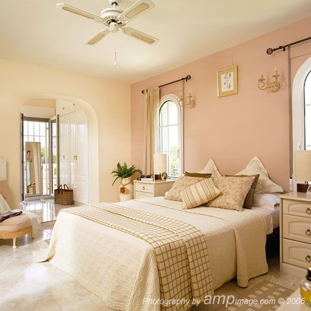peachy pictures of elegant bedrooms. Cute Room D cor Ideas  Dreams Coming To Life 69 best Bedrooms images on Pinterest Accent wall bedroom