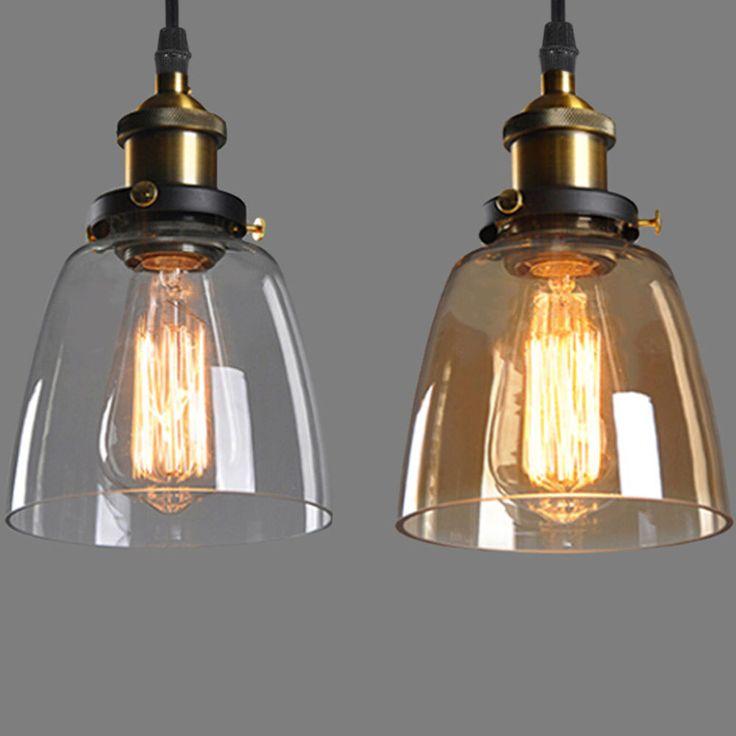Places that require energy-efficient and high color rendering index. 1x Pendant Lampshade. Bulb Base: E27. (E.g. you brought wrong model or wrong color). Warrenty covers replacement or repair. School, hospital and other public places. | eBay!