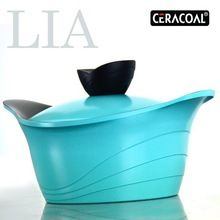 LIA cookware